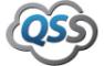 Quick Service Software Inc.