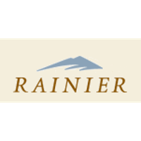 Rainier investment management careers rascasse investments bitcoin wallet