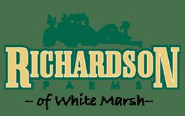 Richardson Farms Information Richardson Farms Profile