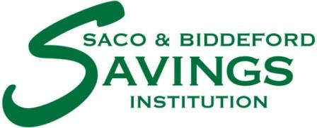 Saco Biddeford Savings Institution Information Saco Biddeford Savings Institution Profile