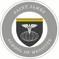 Saint James School of Medicine