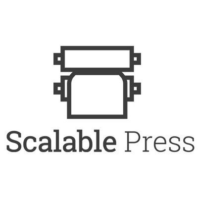 Scalable Press Email Format | scalablepress com Emails
