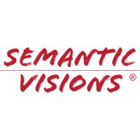 Semantic Visions