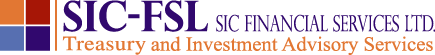 SIC Financial Services Ltd