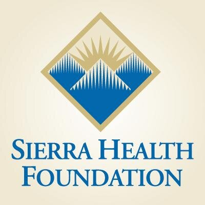 Sierra Health Foundation Email Format Sierrahealth Org Emails