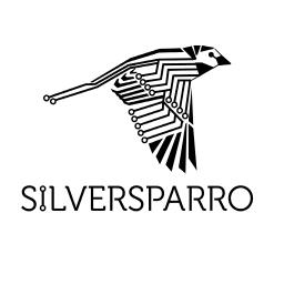 Silversparro