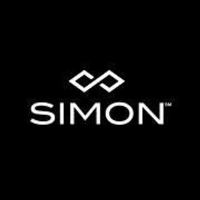 Simon Property Group Email Format | simon com Emails