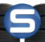 Simple Tire