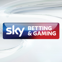 Sky betting and gaming switchboard white pages panathinaikos vs panaitolikos betting expert foot