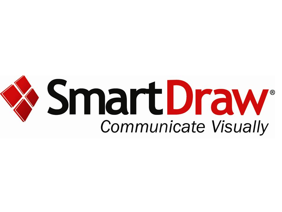 SmartDraw Software, LLC Profile | SmartDraw Software, LLC