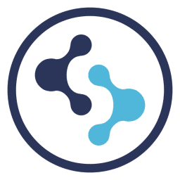 Splyt Core Foundation