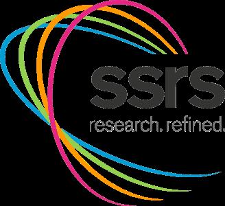 SSRS Email Format | ssrs com Emails