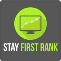 Stay First Rank - Best Omaha SEO and Facebook Ads Expert