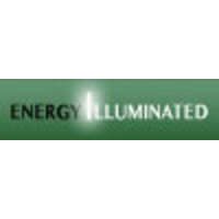 The Energy Consulting Group
