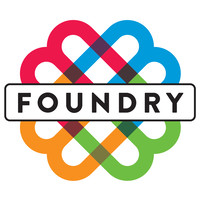 The Foundry @ Meredith Corp Email Format | thefoundry nyc Emails