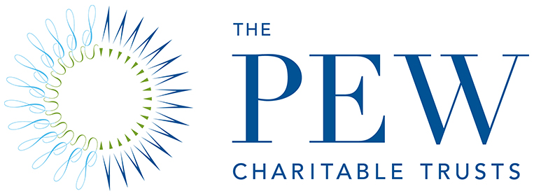 The Pew Charitable Trusts Email Format | pewtrusts org Emails