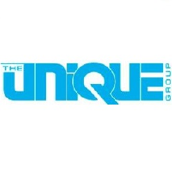 The Unique Group - from labels to packaging Profile | The