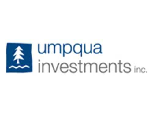 Jeani winterbourne umpqua investments inc creative ways to finance investment property