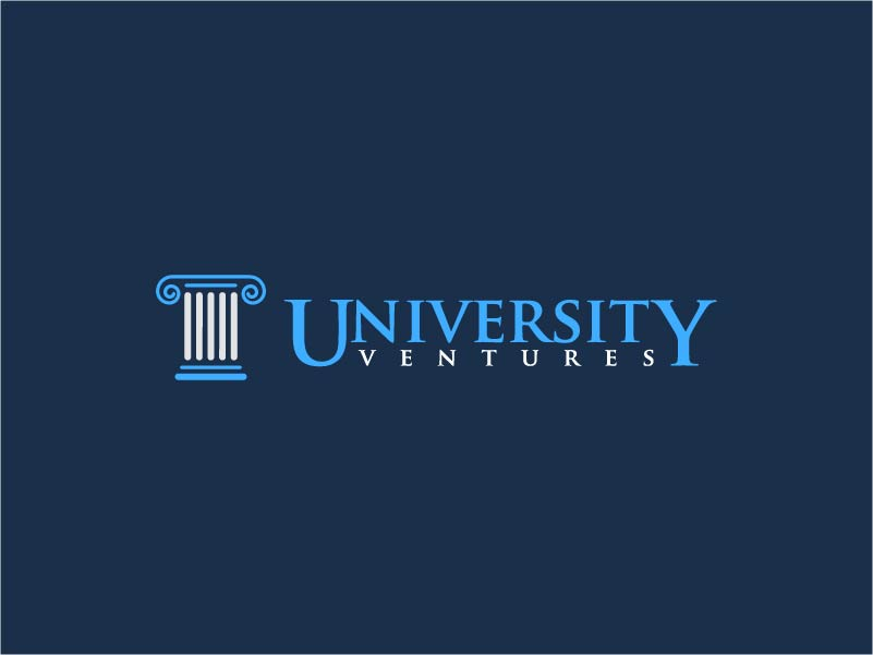 University Ventures Email Format | universityventures com Emails