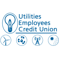 Utilities Employees Credit Union >> Utilities Employees Credit Union Email Format Uecu Org Emails