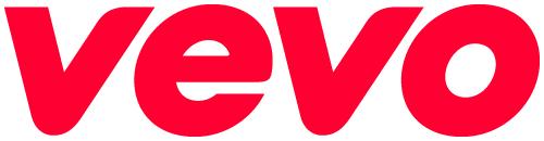 VEVO Email Format | vevo com Emails