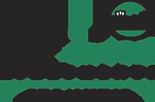Village Green Email Format   villagegreen com Emails