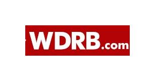 WDRB News Profile | WDRB News Summary