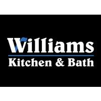 Williams Kitchen & Bath Profile | Williams Kitchen & Bath ...