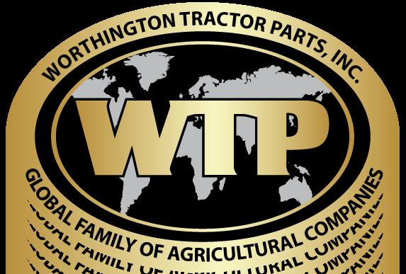 Worthington Ag Parts Email Format | worthingtonagparts com