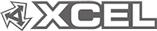 XCEL Wetsuits Hawaii