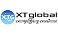 XTGlobal, Inc.