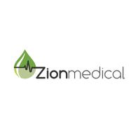 Zion Medical