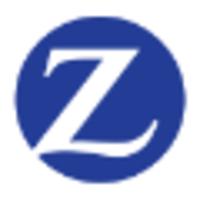 Zurich Insurance Plc Email Format Zurich Ie Emails