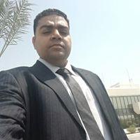Aluminium Bahrain Email Format | albasmelter com Emails