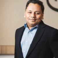 Ajay Mohan's profile photo