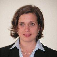 Amandine Thomas amandine thomas's email & phone | international air transport