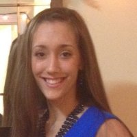 Amy Daniels's profile photo