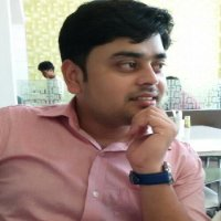 Anand Rai's email & phone | Cellos Software Limited's Solutions