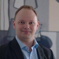 Anders Karlsson S Email Phone Eurofins Food Testing