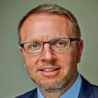 Donner Reuschel Aktiengesellschaft Information Donner Reuschel Aktiengesellschaft Profile