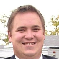 Andrew Baugh's profile photo