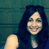 Anjali Rao's profile photo