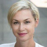 AnnieLu DeWitt's profile photo
