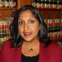 Aruna Kalyanam's profile photo