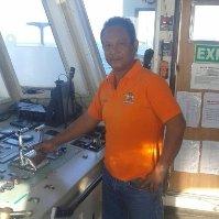 Zakher Marine Vacancies