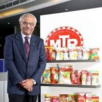 Mtr Foods Private Ltd Email Format | mtrfoods com Emails