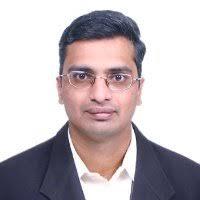 Kone Elevator India Pvt  Ltd Email Format | kone in Emails