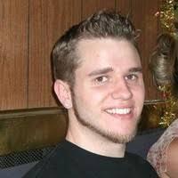 Ben Morse's profile photo