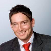 Bernd Liebscher's profile photo