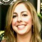 Bethany Bouchard's profile photo